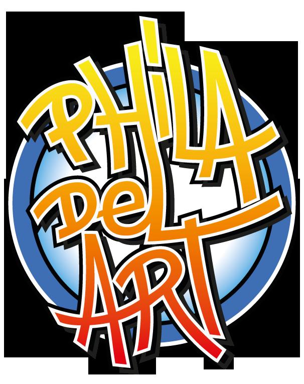 Phila Del Art
